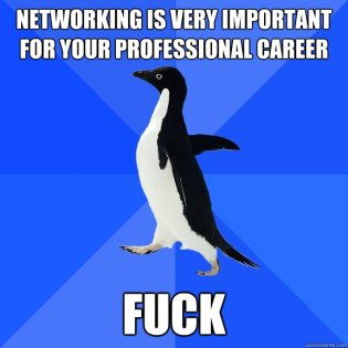 fuck-networking