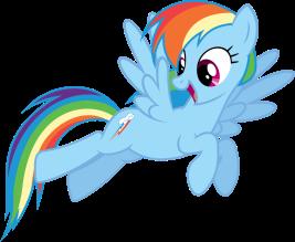 Rainbow_dash_12_by_xpesifeindx-d5giyir