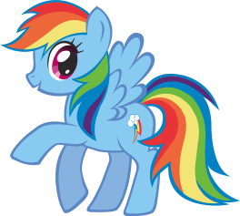 Rainbow_Dash_3.png