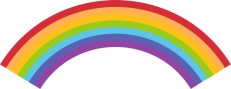 colorful-rainbow