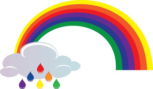 rainbow-cloud-droplet
