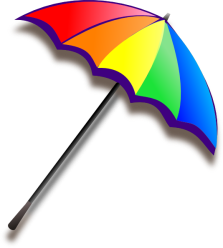 rainbow-umbrella-clipart-1