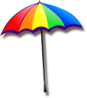 rainbow-umbrella-hi
