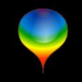 rainbowdroplet